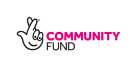The Final Evaluation – Projects funded by The National Lottery Community Fund