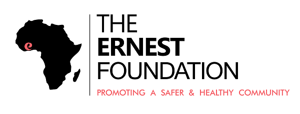 The Ernest Foundation