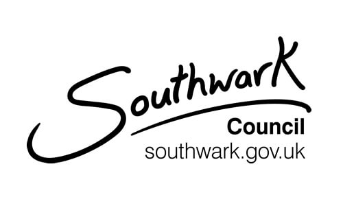 Healthwatch Southwark is hosting a couple of events for Southwark residents